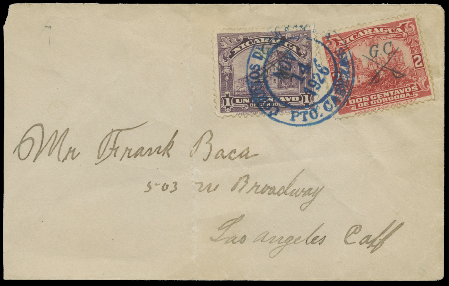 Home - H R  Harmer | Fine Stamp Auctions